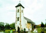 Monumentele indiferentei: Bisericile planse ale Tarii Hategului