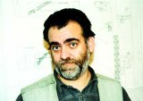 "Tripla aniversare: ""50/ 30/ 20"": Alexandru Andries"