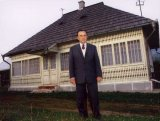 Destine romanesti: Alexandru Sandru Alboi
