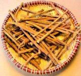 Un hormon natural de exceptie: lemnul dulce