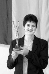 Regina vaslelor a primit Oscarul