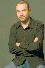 Mihai Georgescu - Bere Gratis