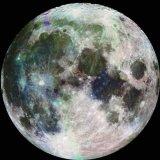 Magia Lunii