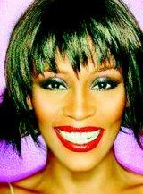Slabiti cu Whitney Houston (20 kg in sase luni)