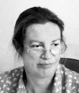 Francoise Heidebroek - Economista din Bruxelles, Belgia