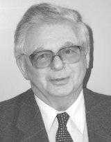 Prof. dr. Geza Alfoldy