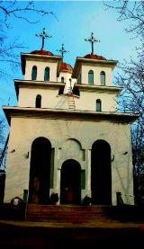Catedralele modestiei