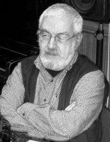 Un mare regizor, celebrat in tara sa de origine: David Esrig