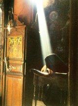 Mic indreptar de rugaciune - Sfaturile parintelui Vartolomeu