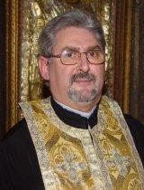 Comoara Bisericii Zlatari