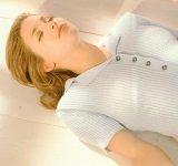 Sfaturi de alungat intunericul