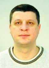 Gabriel Geamanu - Reporter de investigatie la Tvr