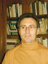 Constantin Zaman