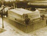 George Enescu - 50 de ani de la moarte