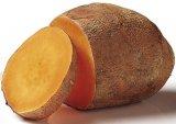 Despre cartof...
