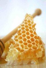 Cateva sfaturi cu privire la pastrarea mierii