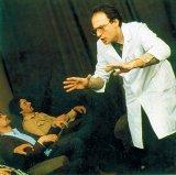 Hipnoza Terapeutica