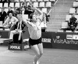 Aur european pentru tenisul de masa romanesc