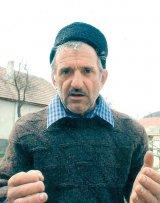 Marturii despre parintele Nicolae Floroiu