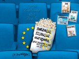 La radacinile culturii: Festivalul Filmului European