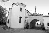 Alteta Sa Principele Radu de Hohenzollern-Veringen