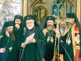 Biserica Exilatilor