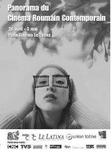 Noul val al filmului romanesc aplaudat la Paris