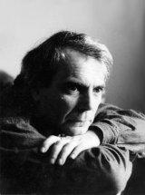 Nicolae Manolescu - liderul scriitorilor din Romania