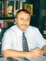 Prof. dr. Ioan Lascar