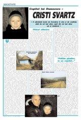 "Ecouri la articolele publicate in revista ""Formula As"""