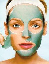 Atentie la produsele cosmetice!