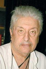 Prof. dr. Aurel Romila - Muzica, un leac pentru minte si suflet