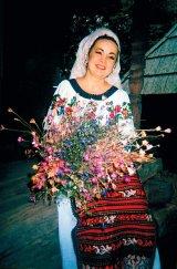 floarea calota colaj yahoo
