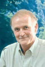 Herve Lethier - Expert in probleme de mediu al Consiliului Europei