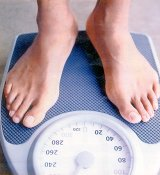 Dieta celor 1200 calorii