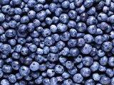 Dulceturi si bauturi din fructe de padure