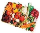 Cancerul si Alimentatia