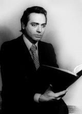 Mari actori - Alexandru Repan