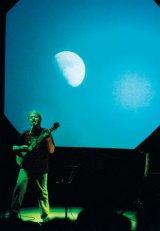 Primul concert-eveniment al toamnei - Jon Anderson