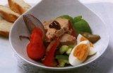 Salate de toamna