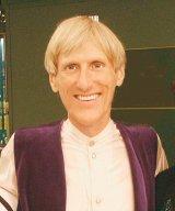 Erik Berglund - Muzician din California, Sua