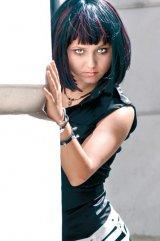 Roxana Andronescu
