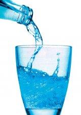 Apa in tratamentul naturist al cancerului