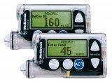 Ajutor de nadejde pentru bolnavii de diabet - Pompa De Insulina