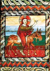 Urme Aproape Romanesti In Elvetia: Biserica din oglinzi