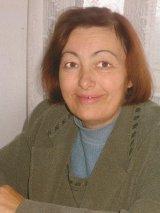 Despre medicina sufletului si a trupului cu Elena Josan