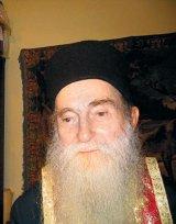 Mari duhovnici: Arsenie Papacioc