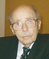 Dr. Otto von Habsburg