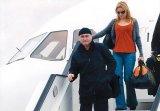 Un geniu in hangarul de avioane: Phil Collins