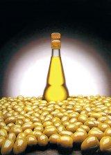 Ecologie alimentara: Otrava din preparatele fainoase